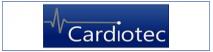 Cardiotec Medical Ltd