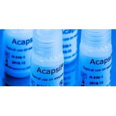 Acapsil